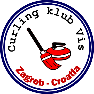 Curling klub Vis